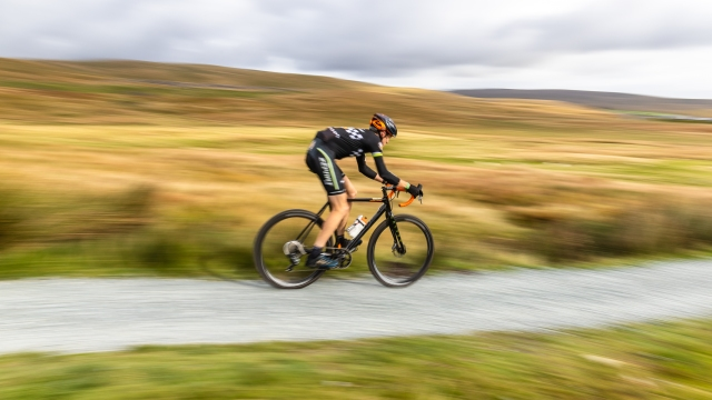 jelignite-cycling-cx-3-peaks-2018-alex-forrester-2315